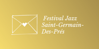 Festival Jazz Saint-Germain-Des-Prés